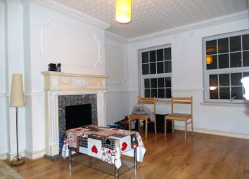 Thumbnail 2 bedroom flat to rent in Frinton Mews, Ilford
