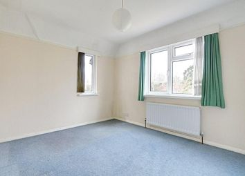 Thumbnail 3 bed maisonette to rent in Eastcote Road, Ruislip