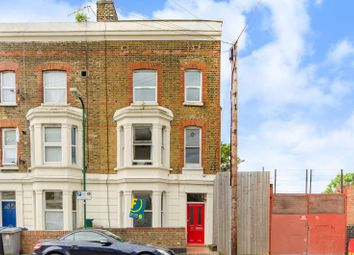 Thumbnail 2 bed flat to rent in Claremont Road, Queen's Park