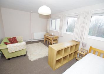 Thumbnail Studio to rent in St. Annes Crescent, Lewes