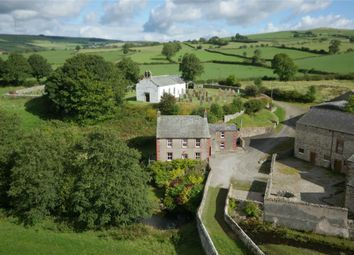 Thumbnail 3 bed detached house to rent in Uldale Mill, Ireby, Wigton, Cumbria