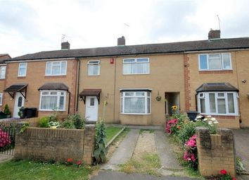 Thumbnail 4 bed terraced house for sale in Symington Road, Fishponds, Bristol