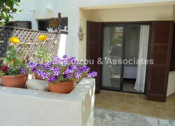 Thumbnail 2 bed apartment for sale in Tala, Cyprus