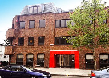 Thumbnail Office to let in King Street, Hammersmith, London
