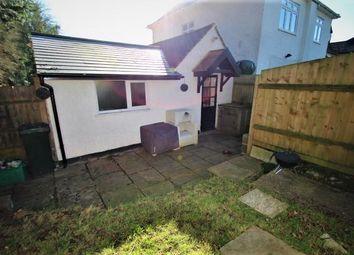 Thumbnail Studio to rent in Tubbenden Lane, Orpington, Kent