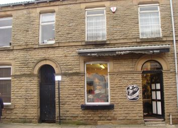 Thumbnail Retail premises for sale in 8 New Street, Ossett