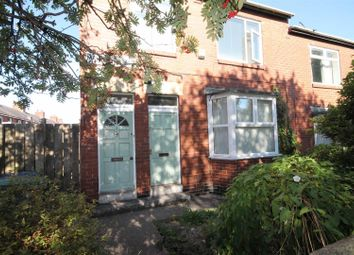 Thumbnail 5 bed flat for sale in Marleen Avenue, Newcastle Upon Tyne