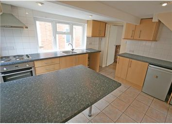 Thumbnail 2 bed property to rent in High Street, Waddesdon, Aylesbury