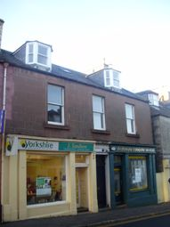 Thumbnail 1 bed duplex to rent in Leslie Street, Blairgowrie