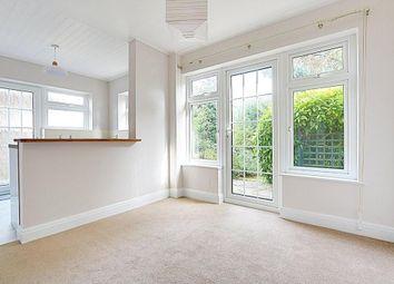 3 bed semi-detached house for sale in Field End Road, Ruislip HA4