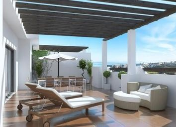 Thumbnail 2 bed apartment for sale in Málaga, Casares, Spain