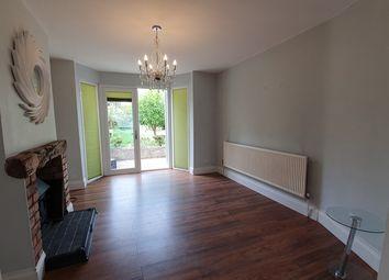 Thumbnail 3 bed semi-detached house to rent in Midhurst Road, Kings Norton, Birmingham