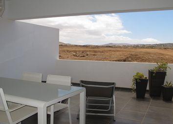 Thumbnail 1 bed apartment for sale in Villaverde, Fuerteventura, Spain