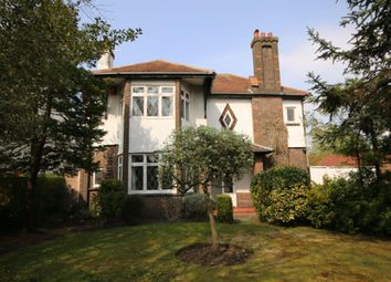 5 bed detached house for sale in Henley Drive, Hesketh Park, Southport PR9