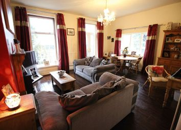 Thumbnail 2 bedroom flat for sale in Basford Lane, Leekbrook