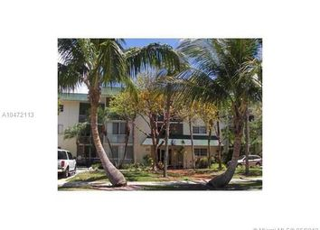 Thumbnail 3 bed apartment for sale in 251 Galen Dr, Key Biscayne, Florida, United States Of America