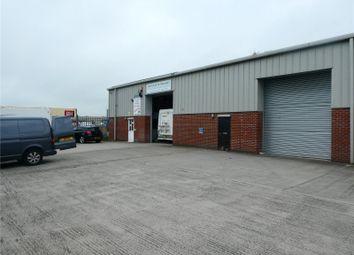 Thumbnail Office for sale in Evercreech Way, Highbridge, Somerset
