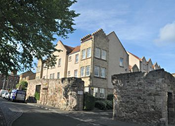 Thumbnail 2 bed flat for sale in 64 B/9 The Deanery, Restalrig Road South, Edinburgh