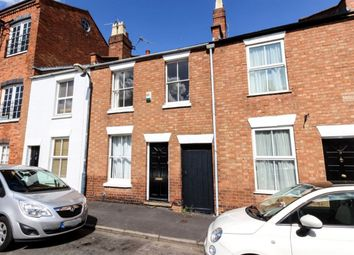 Thumbnail 2 bed property to rent in Gunnery Terrace, Leamington Spa