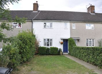 Thumbnail 3 bed terraced house to rent in Hawkshead Road, Potters Bar