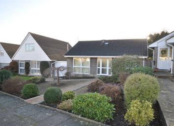 Thumbnail 2 bed semi-detached house to rent in Honey Lane, Pinhoe, Exeter