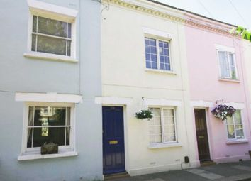 Thumbnail 2 bed property for sale in School House Lane, Teddington