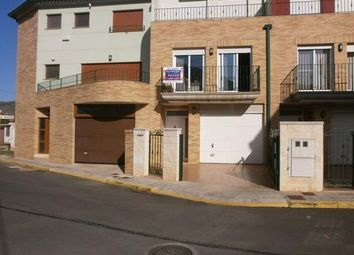 Thumbnail 3 bed town house for sale in Barx, Valencia, Spain