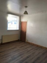 Thumbnail 4 bed terraced house to rent in Dukes Crescent, Doncaster