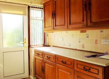 Thumbnail 3 bed terraced house to rent in Bury Avenue, Hayes