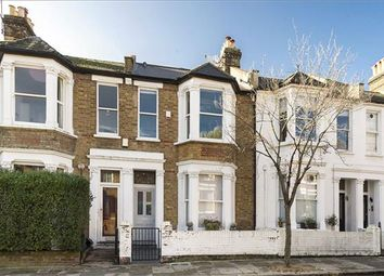3 bed maisonette for sale in Brewster Gardens, North Kensington, London W10
