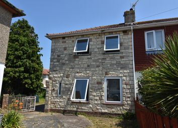 3 bed property to rent in Victory Green, Portsmouth PO2