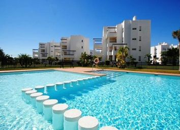Thumbnail 1 bed apartment for sale in Las Terrazas De La Torre, Murcia, Spain