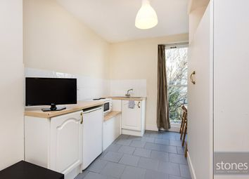 Thumbnail Property to rent in Belsize Park, London