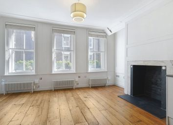 1 bed property to rent in Carnaby Street, London W1F