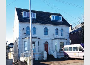 Thumbnail 1 bed flat for sale in Flat 3, 385 Battle Road, East Sussex