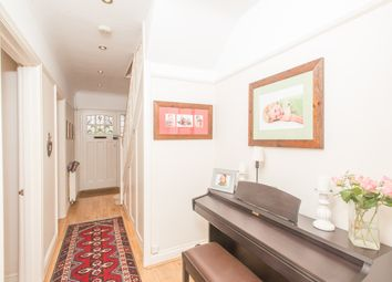 Thumbnail 4 bed semi-detached house to rent in Westmont, Esher