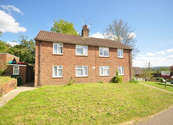 Thumbnail 1 bed flat to rent in Rivermead, Pulborough