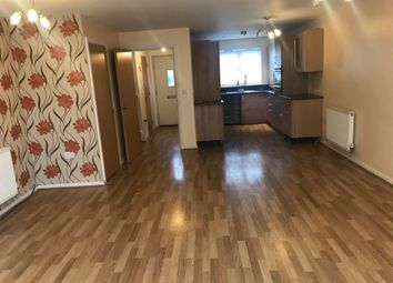 Thumbnail 3 bed terraced house to rent in Craigen Gardens, Ilford