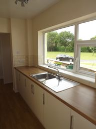Thumbnail 3 bed terraced house to rent in Anne Swyft Road, Newton Aycliffe
