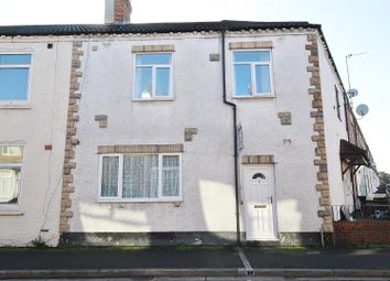Thumbnail 2 bed terraced house for sale in Volta Street, Selby