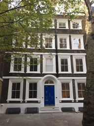 Thumbnail Office to let in 2 Wardrobe Place, London