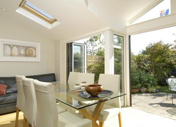 Thumbnail 2 bed cottage to rent in Station Road, Sunningdale