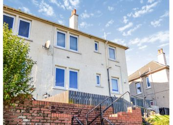 2 bed flat for sale in Leslie Street, Kirkcaldy KY1