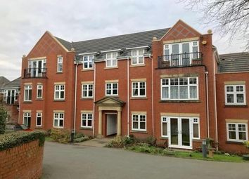 Thumbnail 2 bed flat to rent in Road, Sutton Coldfield