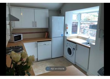 Thumbnail 6 bed terraced house to rent in Brailsford Road, Manchester