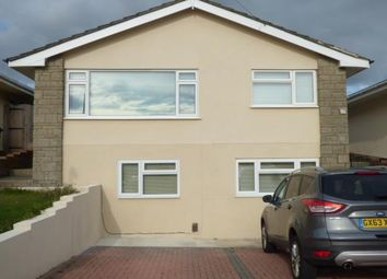 Thumbnail 4 bed detached house for sale in Wickllands Avenue, Saltdean, Brighton, East Sussex