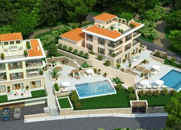 Thumbnail 5 bed villa for sale in V-00082 / Elegant Villas With Numerous Content, Blizikuće, Budva, Montenegro