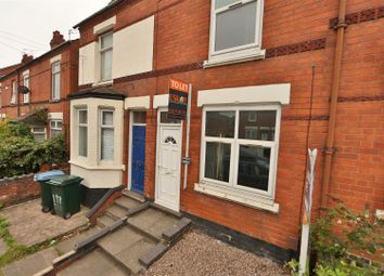 Thumbnail 4 bed property to rent in Swan Lane, Stoke, Coventry