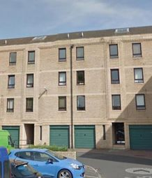 Thumbnail 2 bedroom flat to rent in Milnpark Gardens, Glasgow