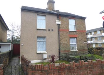 3 bed semi-detached house for sale in Inwood Road, Hounslow TW3